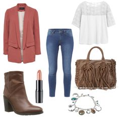 OneOutfitPerDay 2016-03-06 - #ootd #outfit #fashion #oneoutfitperday #fashionblogger #fashionbloggerde #frauenoutfit #herbstoutfit - Frauen Outfit Frühlings Outfit Outfit des Tages Sommer Outfit Artdeco Cheap Monday Liebeskind Berlin Mango ONLY Tosca Blu