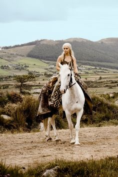#daenerys