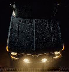 BMW 2002 #bmw
