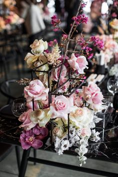Event design, styling and brand activation by Event Designer, Creative Director and Stylist Jason James Design. Wedding designer, birthday designer, floral and corporate event designer. Floral Wedding, Wedding Colors, Wedding Flowers, Wedding Centerpieces, Wedding Decorations, Centrepieces, Wedding Gifts For Groom, Bride Bouquets, Pretty Flowers
