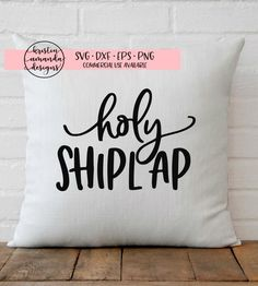 Design Commercial, Pumpkin Pillows, Vinyl Cutting, Rustic Signs, Business Outfits, Svg Files For Cricut, Silhouette Cameo, Cutting Files, Clip Art