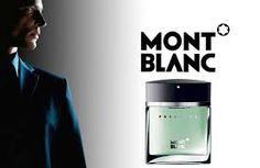 Resultado de imagem para mont blanc perfume
