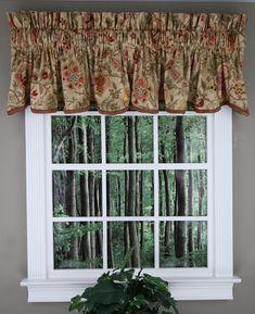 38 Curtains Ideas Curtains Window Valance Valance