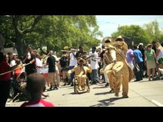 Live Music in New Orleans {2017} | Free Tours by Foot