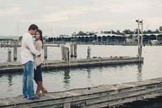 nautical engagement photos http://blog.kaylynnmarie.com/