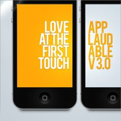 Apps interesantes para tu iphone!