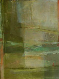Helen Shulman
