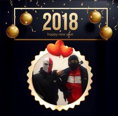PhotographerMerete - Bad Girls, Happy New Year, Movie Posters, Art, Blogging, Art Background, Film Poster, Kunst, Performing Arts