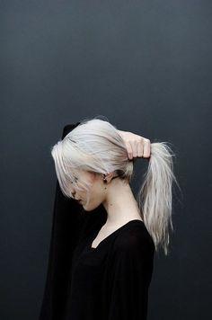 pinterest: prettychic_ || #hair