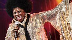 Her 1972 hit would be immortalized in hip hop soul history when it was sampled in Mary J. Wright was Celebrity Gossip, Celebrity News, Betty Wright, Top 40 Songs, Best R&b, Where Is The Love, American Bandstand, Making The Band, Vocal Coach