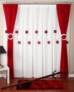 5.Rojo-pasión.jpg (615×769)