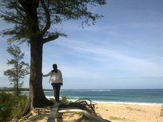 Banda Aceh -Lampuuk
