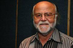 Haumann Péter, 1985 Kossuth díj