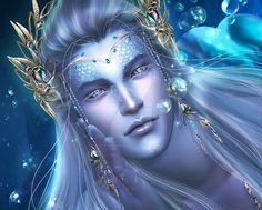 Fantasy Male, Fantasy Warrior, Anime Fantasy, Fantasy World, Dark Fantasy, Character Inspiration, Character Art, Dog Chinese Zodiac, Alien Concept Art