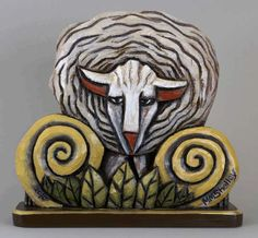 Sheep artists - Google Search