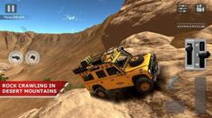 12 best monster truck simulator images on pinterest monster truck