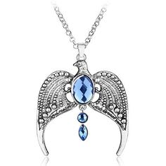 [£5.99] Harry Potter The Lost Diadem of Ravenclaw  #diadem #harry #lost #potter #ravenclaw