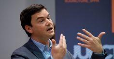 Dette grecque: Thomas Piketty suggère de s'inspirer de l'exemple allemand d'après guerre