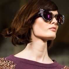 sale oakley sunglasses outlet 8nwr  Tory Burch, 2013, Beautiful Lavender tinted sunglasses! Sunglasses  OutletOakley