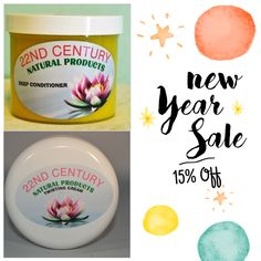 Natural Shampoo, New Years Sales, Natural Women, Shampoo Bar, The Selection, Hair Care, Natural Hair Styles, Campaign, Marketing