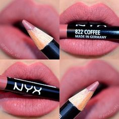 The 15 Best NYX Makeup Products - Society19 UK
