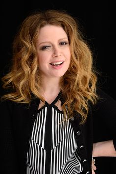A Day Apartment Hunting With Natasha Lyonne