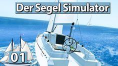 Segeln mit Gadarol?  Sailaway - Der Segel Simulator #1 Sailaway Der Segel Simulator - lernen wir Segeln? Das Gameplay scheint eine vielversprechende Simulation mitzubringen ab sofort bei uns im Test.  SELBST spielen: n/a   ABO KOSTENLOS: http://gada.link/ggsabo  Alle Folgen Sailaway Der Segel Simulator: https://www.youtube.com/playlist?list=PLTHcscbf3HJJqNQ6tNHanygKvSGVvyARz&index=1  MEHR ?  Beschreibung lesen!   ÜBER DIESES SPIEL   Günstig kaufen sofort zocken: n/a   via amazon als Box: n/a…