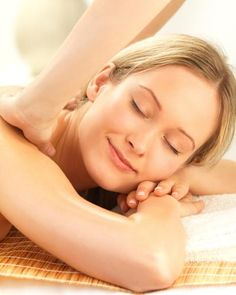 therapeutic massage best lynnwood