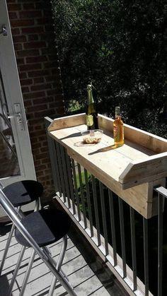 New Backyard Bar Patio Yards Ideas