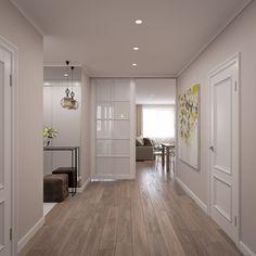 Home Decor Pictures .Home Decor Pictures House Design, Home Room Design, Home Remodeling, Hallway Designs, Home Decor, House Interior, Home Decor Pictures, Apartment Decor, Retro Home Decor