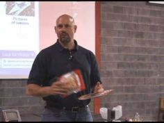 Video of Chinese Herbs and Medicinal Benefits of Herbs As Seen At HerbFest