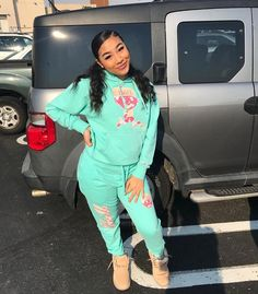 Teen Fashion : Sensible Advice To Becoming More Fashionable Right Now – Designer Fashion Tips Clubbing Outfits, Boujee Outfits, Cute Lazy Outfits, Chill Outfits, Club Outfits, Outfits For Teens, Winter Outfits, Casual Outfits, Fashion Outfits
