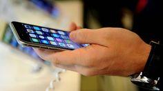 iOS 9.3.4 beseitigt ein Problem bei iPhone, iPad und iPod touch. (Quelle: imago/Russian Look)