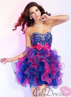 Sweet 16 dress Sweet 16 dresses | sweet 16 dresses | Pinterest ...