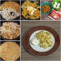#Tomaten- #Mozzarella- #Omlett. #Eier #tomato #mozzarellacheese #cheese #Käse Imitated? -> please link me and turn on notification.⬆ #stepbystep #stepbystepcooking #lowcarbrecipes #lowcarbrezept #food #recipes #lowcarb #lowcarbfood #lowcarblife #lchp #lchf #instadaily #foodporn #instafood #fitfam #healthy #vegetarian #fleischfreifreitag  #mecfs #mecfsgermany #mecfsdeutschland #cfsme
