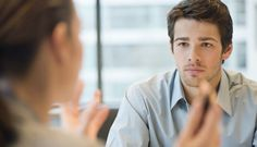 How to Get a Job You're Not Qualified For