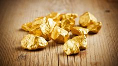 Gold Prices Could Have Best Quarter in 30 Years Alexandra Gibbs Several commodity markets may have experienced sharp turbulence in the first three months of 2016; yet one precious metal seems to h…