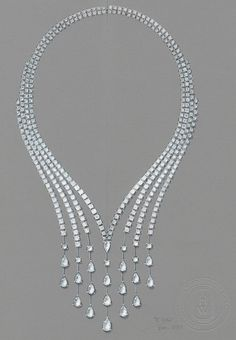 http://www.thejewelleryeditor.com/media/images/old/17137/Harry-Winston-Water-Collection_Drop-Necklace.jpg adresinden görsel.