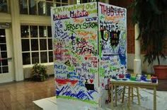 Image result for social graffiti wall