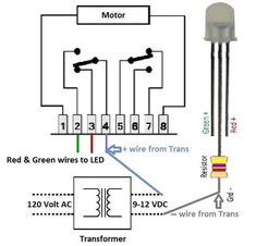 Cool Image Result For Tortoise Switch Wiring Diagram Model Train Wiring 101 Xrenketaxxcnl