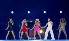 Spice Girls made my childhood