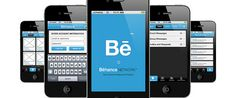6 Latest App Design Trends in 2012 | Best Kreative - The Best graphic design resource for graphic designers