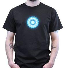 Tony stark shirt. Shut up and take my money!!!