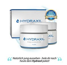 Hydraxil