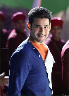 New HD Mahesh Babu pics collection - All In One Only For You (Aioofy) Pictures Images, Hd Images, Hd Photos, All Status, Status Hindi, Facebook Profile Photo, Facebook Status, Mahesh Babu Wallpapers, Telugu Hero