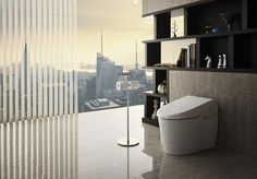 These 7 Emerging Trends Represent the Future of Kitchens and Bathrooms