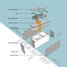 建築分析圖12
