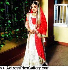 37 New Pics of Dazzling Radhika Madan