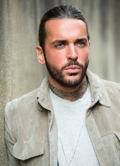 pirate pete towie | The Only Way is Essex' cast filming, Britain - 08 Jul 2015Peter Wicks