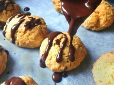 Muffin, Snacks, Cookies, Breakfast, Food, Crack Crackers, Morning Coffee, Appetizers, Biscuits